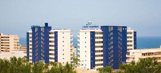 Solvis hotel