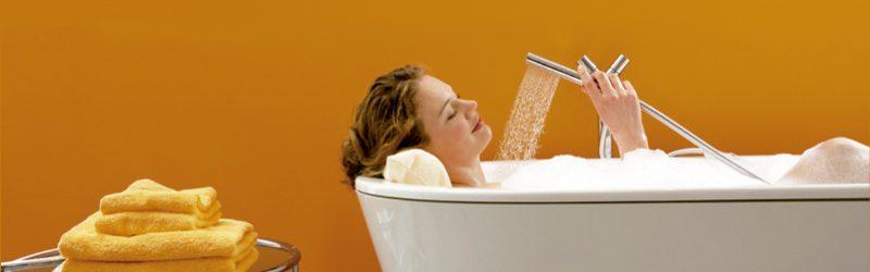 Solvis calentador agua