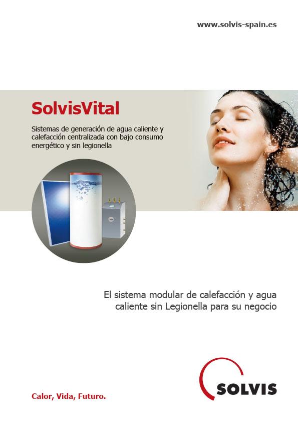 diptico-solvisVital-web